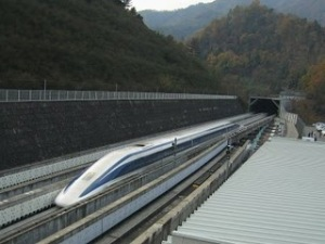 https://demonmagz.files.wordpress.com/2011/02/jr-maglev-mlx01-2.jpg?w=300