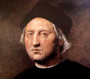 https://demonmagz.files.wordpress.com/2011/06/christopher-columbus.jpg?w=300