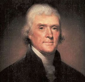 https://demonmagz.files.wordpress.com/2011/06/thomas-jefferson-picture.jpg?w=300