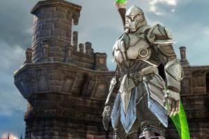 http://2.bp.blogspot.com/-DL8vHseQHtk/TY9YrcU7YoI/AAAAAAAAAkU/sf2FQzMFcqg/s600/infinity-blade-game-ipad-2.jpg