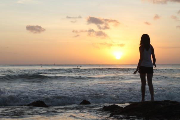 Heavenland,Bali